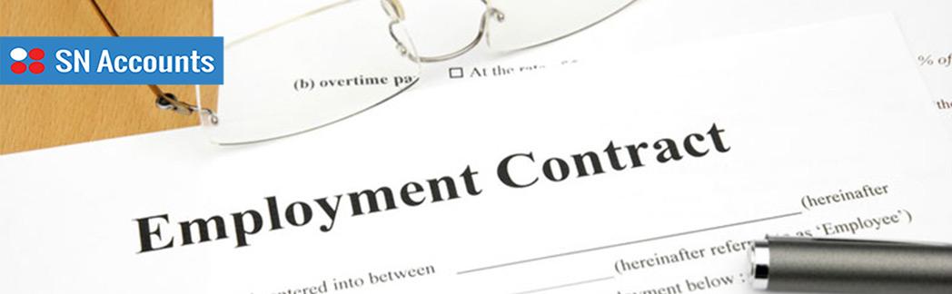 kontrakt-biuro-ksiegowe-snaccounts-w-coventry