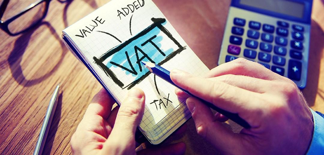 Samochód do firmy a Podatek VAT
