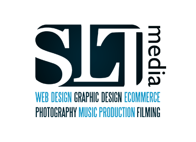 sltmedia
