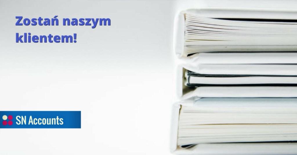 Przenies-swoja-ksiegowosc-do-SN-Accounts