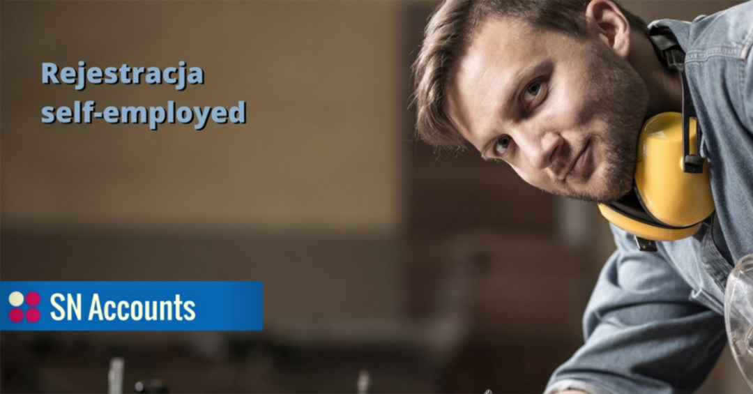 Zarejestruj-sie-jako-sole-trader-przez-internet-po-polsku-snaccounts