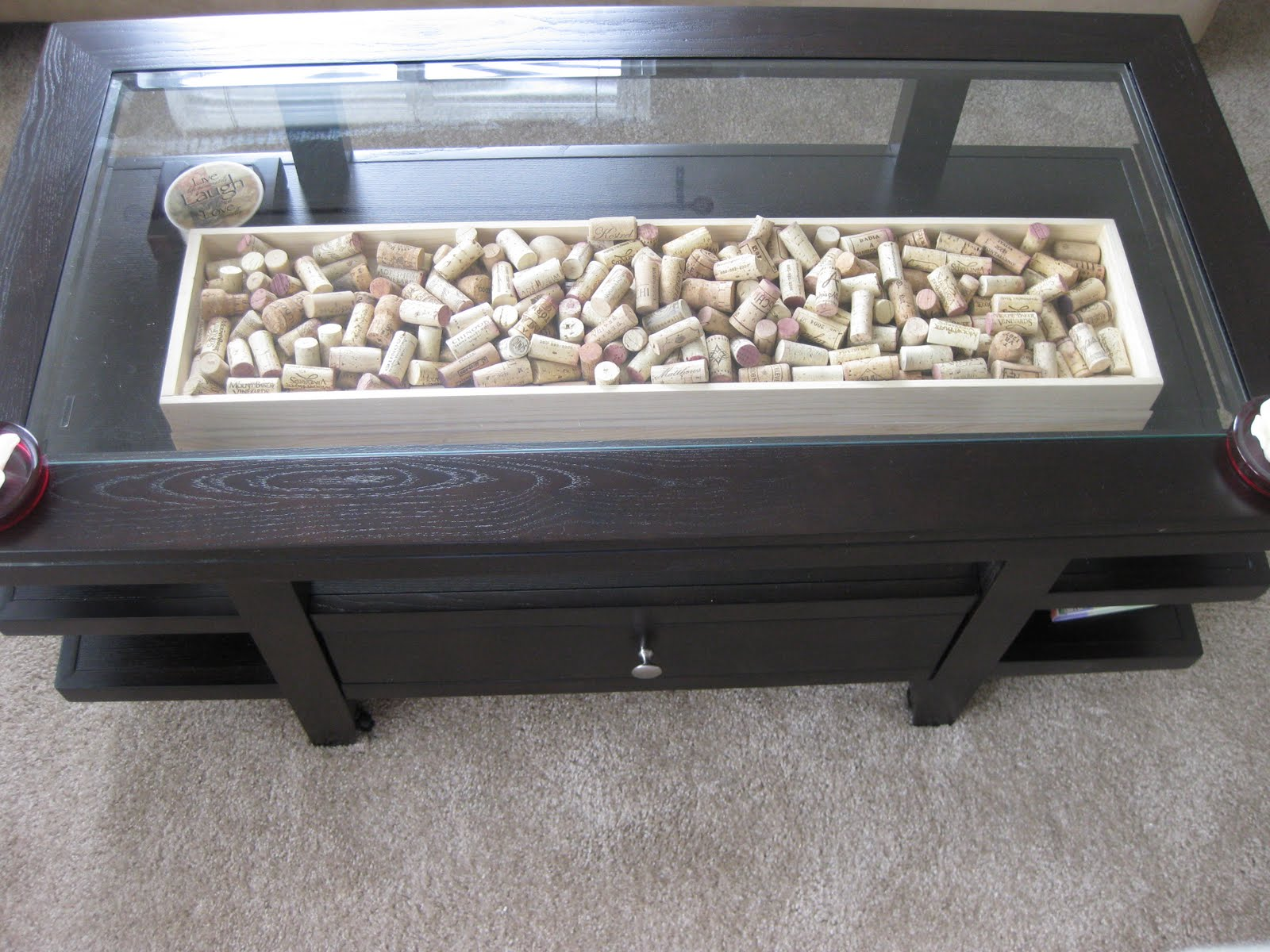 What To Do With Wine Corks?