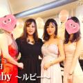 Ruby(蒲田)
