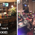 PUB Snack Moon(川崎)