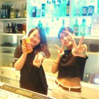【川崎】Bar LOOSE 川崎店