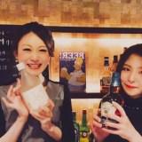 【東京/湯島】Ladies bar Fabbian