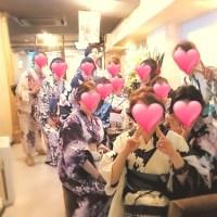 【神奈川/横浜/関内】美魔女Club朱璃