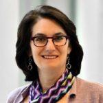 Dr Melissa Bondy