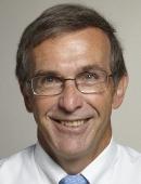 Dr Hugh Sampson