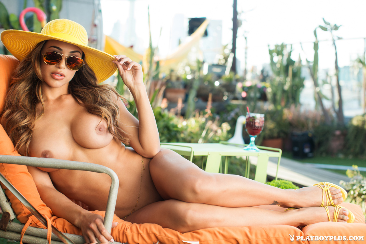 Ana-Cheri-nude-Playboy-Playmate-October-2015-in-ma-cheri-12