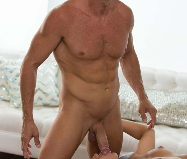 Caprice Goldie Marcello Bravo And Michael Vegas In Super Hot Orgy At Colette