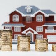 zdražení hypoték