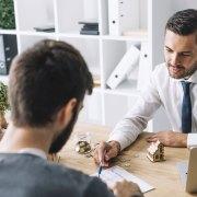 Proč je dobré najít pravého finančního poradce?