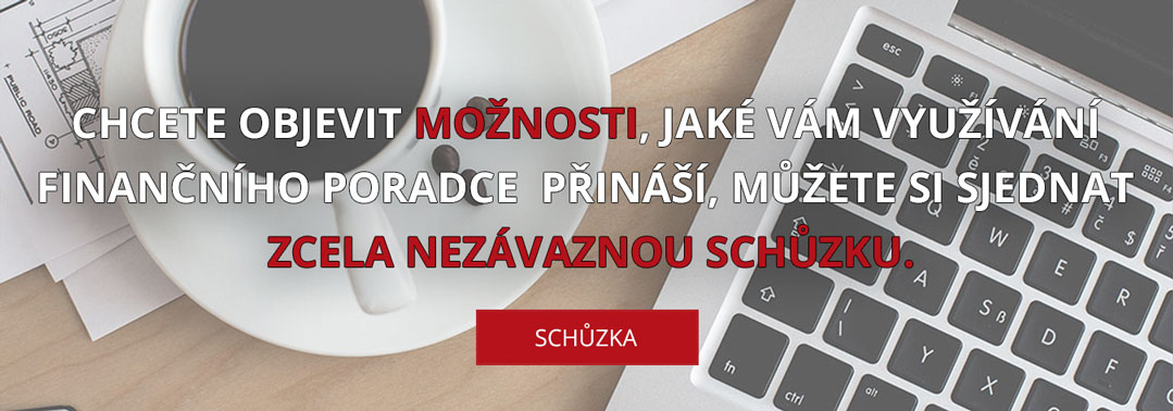 banner schuzka