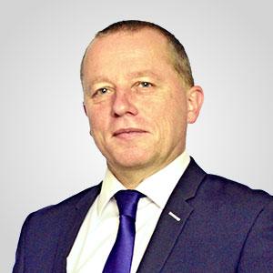 Kamil Švec