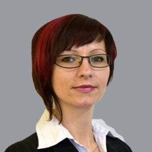 Alena Petruželová