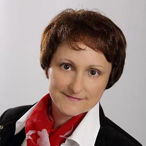 Ivana Weigelová
