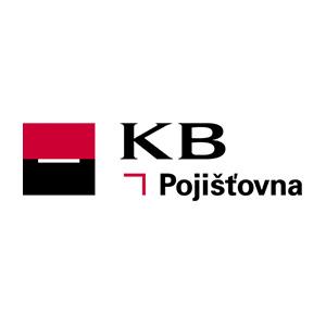pojistovny - kb.jpg