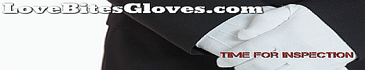 LoveBitesGloves.com