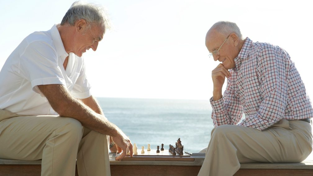Most Reliable Seniors Online Dating Service In Ny
