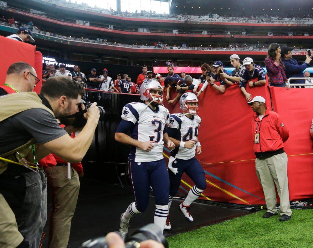Joe Cardona Super Bowl 02