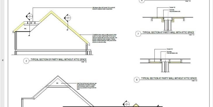 Surveyor services | Building surveys | Quantity surveys