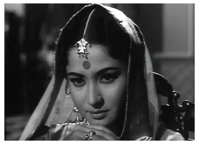 Three Unforgettable Films Of Indian Film Industry Starred