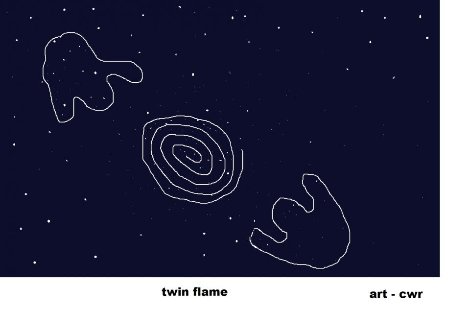 Facts About Soulmates And Twin Flames They Wont Tell You Snaild
