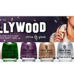 Welcome to Jollywood Holiday Collection-Minis Set