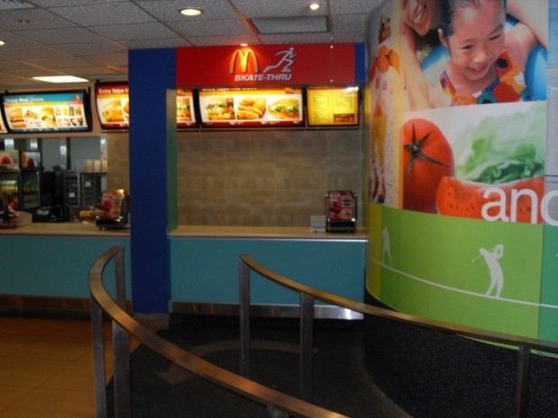 mcdonalds-skate-thru-counter