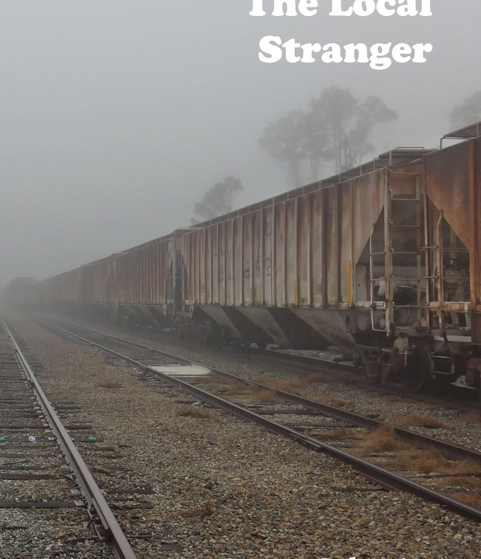 The Local Stranger