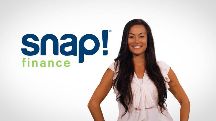 Snap Finance Application Apply For No Credit Financing Up To 3000