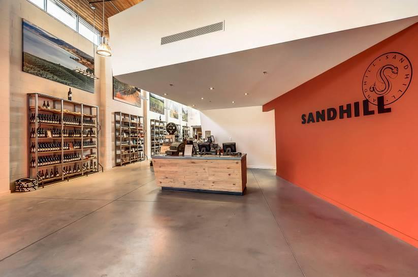 Sandhill-Estate-Winery