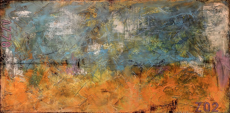 Shannon-Cross-Art-2-Final