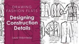 drawingfashionflatsdesigningconstructiondetails_titlecard_cid5228