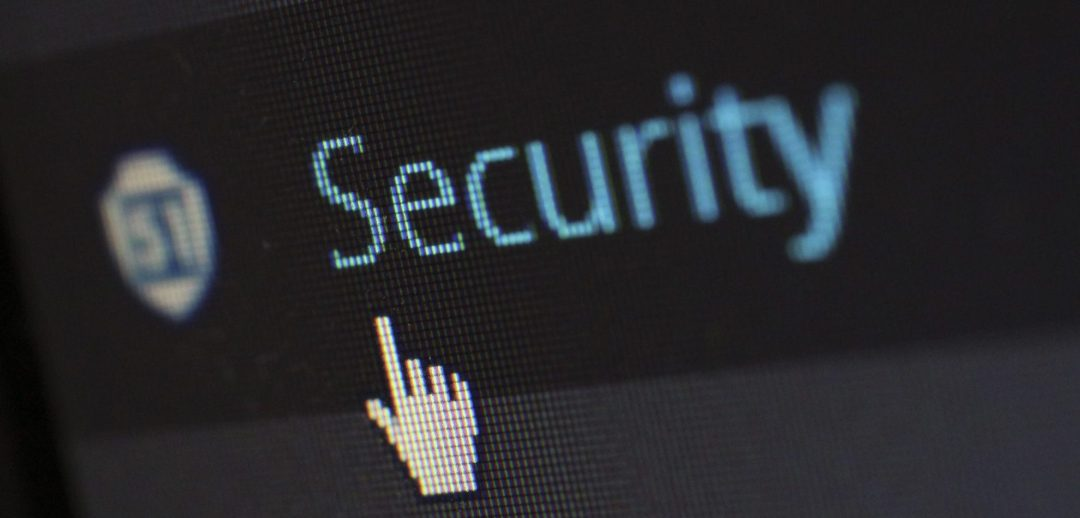 Cyber Security at the Women's Business Center