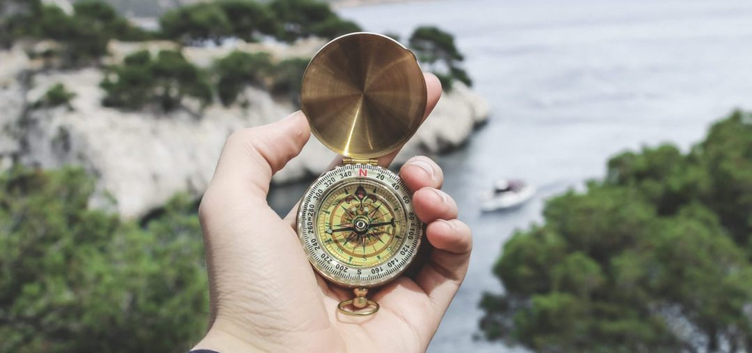 Navigating Your Credit World