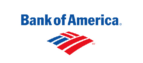 SNAP-Partners-Bank-of-America