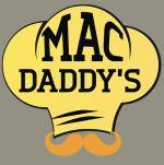 macdaddys-logo