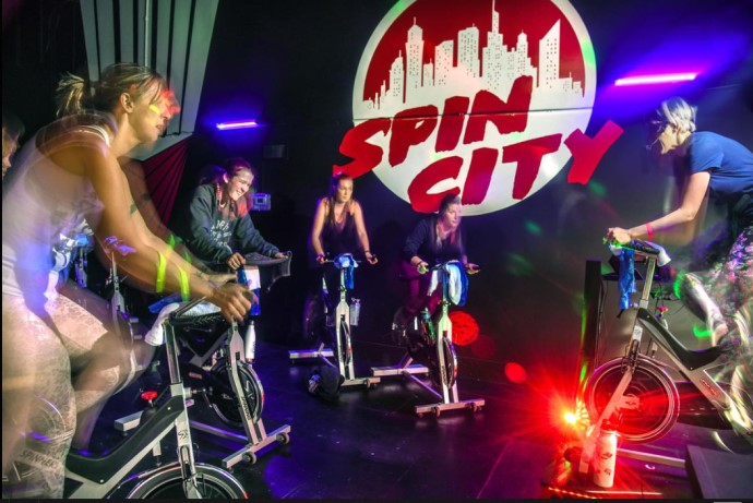 spin-city-workout