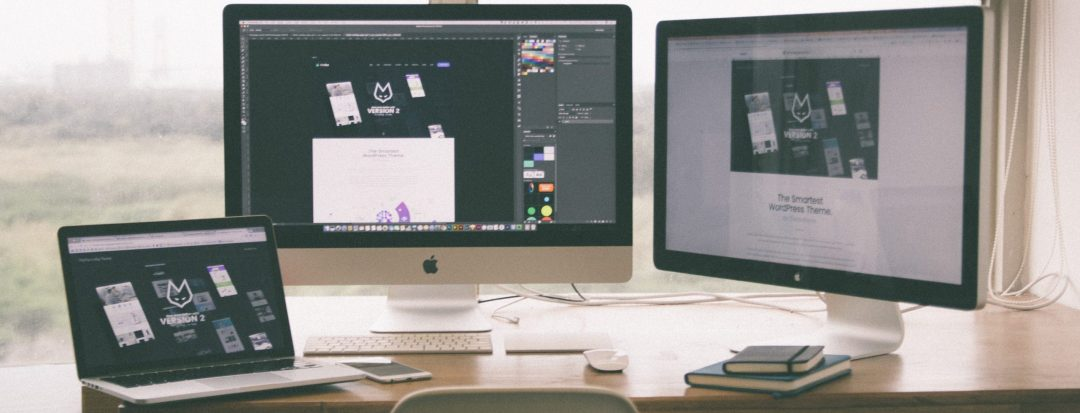 build a website that your customers will love and that they find easy to use. Don't stress about building a website, this workshop can make it so much easier.
