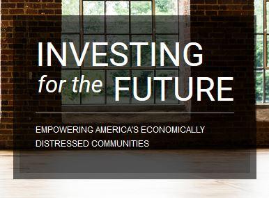 CDFI-investing-for-the-future
