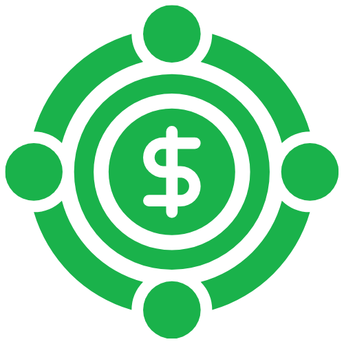 Foreclosure Prevention Logo