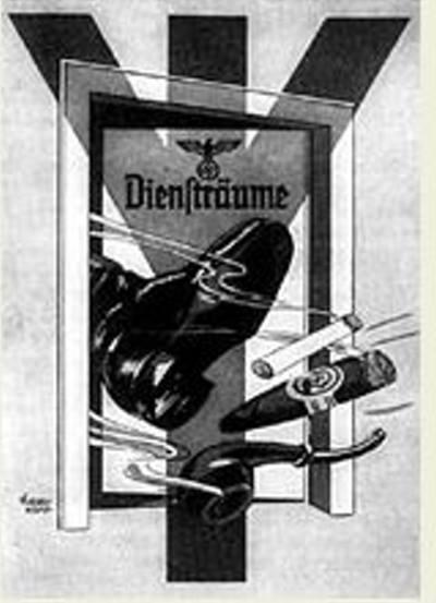1941naziposter.jpg