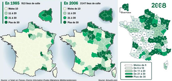 maps-of-mosque-growth-2008