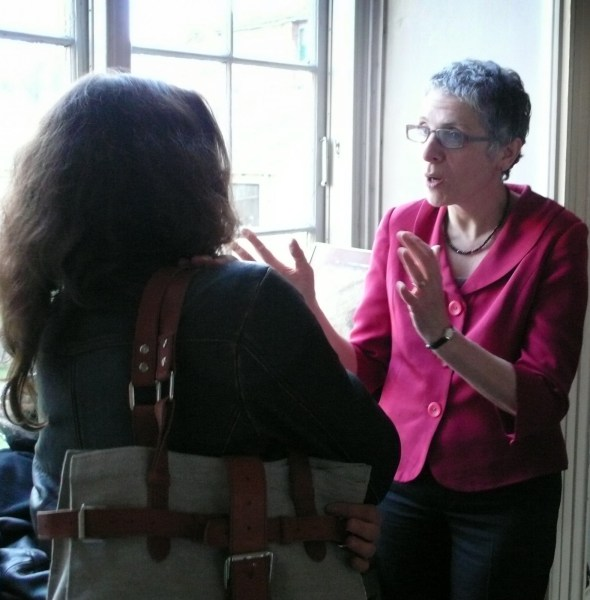melanie-phillips-copenhagen-april-2009-127