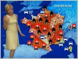 france-weatherforecast