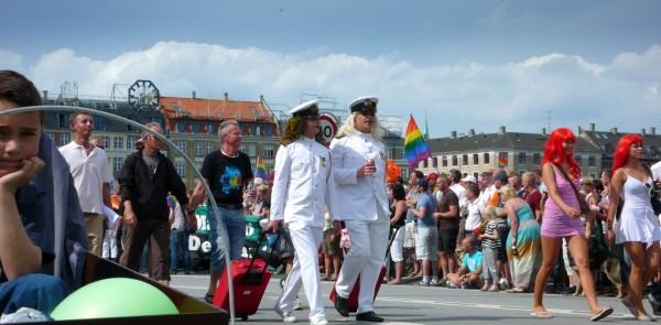 homo parade 038