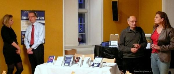 Trykkefrihed 5 års symposium oktober 2009 161