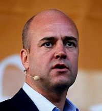 240px-Fredrik-reinfeldt-alliance-cropped